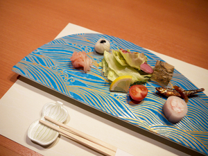 【大阪】おすすめの割烹・小料理店20選+編集部厳選|寿司やうなぎ、和食などが楽しめるのはこちら