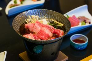 【福岡】おすすめの割烹・小料理店20選|寿司やうなぎ、和食などが楽しめるのはこちら