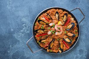 【兵庫】おすすめのスペイン料理20選|本場の味を探しているならココ