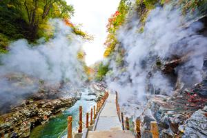 【秋田】湯沢の旅館|人気の温泉宿や子連れにおすすめの旅館を紹介