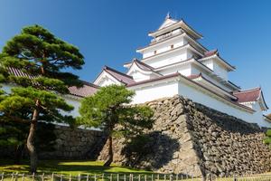 福島のビジネスホテル|温泉や大浴場もありゆっくり休める格安の宿をご紹介