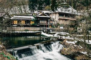 会津若松のビジネスホテル|大浴場ありや格安など好みの条件で選べるおすすめ宿