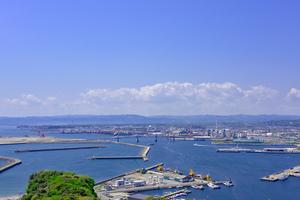 小名浜の格安ホテル|気軽に利用できるおすすめのリーズナブルな宿を厳選してご紹介