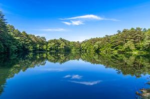 磐梯高原の旅館|格安宿から高級宿までおすすめの人気宿をご紹介
