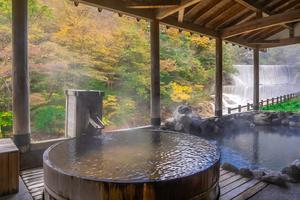 磐梯熱海の格安ホテル|ネット予約でさらにお得に泊まれるおすすめ宿を厳選してご紹介