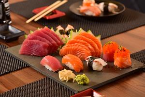 【神奈川】おすすめのお寿司を食べれるお店20選|本物の味だけを厳選して紹介