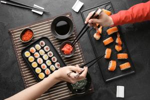 【兵庫】おすすめのお寿司を食べれるお店20選|本物の味だけを厳選してご紹介