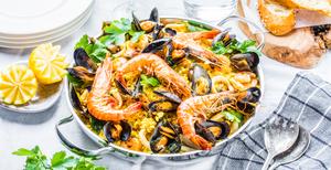 【福岡】おすすめのスペイン料理20選|雰囲気も味も一流のお店を探そう