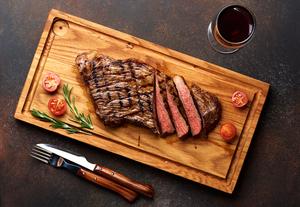 【愛知】おすすめのステーキが食べられるお店20選|ジューシーなお肉を特別な空間で楽しむ