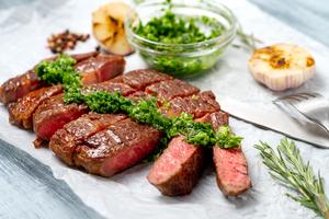 【京都】おすすめのステーキが食べられるお店20選+編集部厳選|分厚いお肉を贅沢に楽しめるお店をご紹介