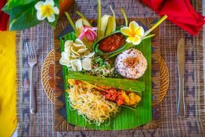 【兵庫】おすすめエスニック料理が美味しいお店20選|本場の味を楽しめる人気店はここ
