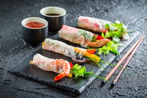 【兵庫】おすすめのタイ料理が食べられるお店19選|本場の味を楽しみたいならここ