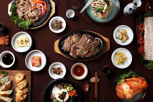 【東京】おすすめの韓国料理が食べられるお店20選+編集部厳選||おしゃれな空間で本場の味を楽しもう