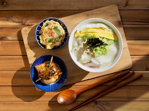 【神奈川】おすすめの韓国料理が食べられるお店20選 辛くて旨味の溢れるお店を厳選