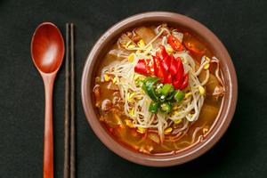 【愛知】おすすめの韓国料理が食べられるお店20選|おしゃれな空間で本場の味を楽しもう