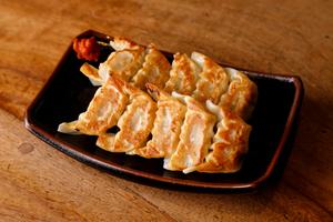 【愛知】おすすめ餃子が美味しいお店20選|こだわりの素材を使った評判の良いお店
