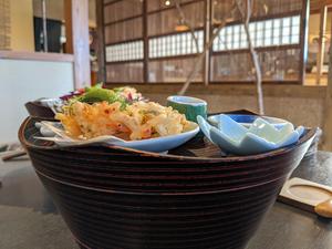 【兵庫】おすすめの郷土料理が楽しめるお店20選|外さないお店の予約はこちらから
