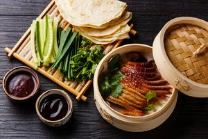 【福岡】おすすめの中華料理が楽しめるお店20選|本場の味と雰囲気を味わえるのはここ