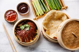 【兵庫】おすすめの中華料理が美味しいお店20選|こだわりの素材を使った人気店を紹介
