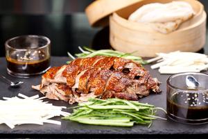 【愛知】おすすめの中華料理が楽しめるお店20選|本場の味と雰囲気を味わえるのはここ