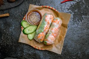 【京都】おすすめのベトナム料理を食べられるお店20選|人気店から穴場のお店まで紹介