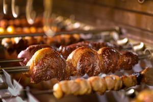 【兵庫】シュラスコや肉料理が食べられるおすすめのお店20選|とにかく肉にまみれたい方必見