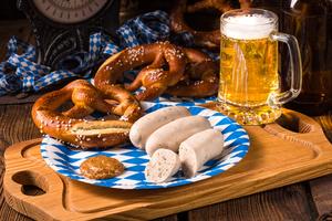 【福岡】おすすめのドイツ料理を食べられるお店20選|人気店から穴場のお店まで紹介