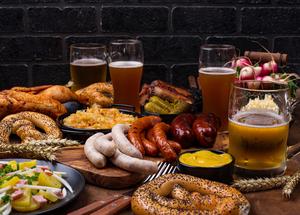 【兵庫】おすすめのドイツ料理を食べられるお店20選|人気店から穴場のお店まで紹介