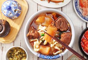 おすすめの台湾料理が食べられるお店|東京・神奈川・大阪などの人気店を紹介