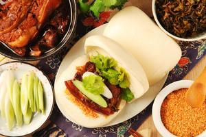 【大阪】おすすめの台湾料理が美味しいお店20選|味から雰囲気まで納得の人気店を紹介