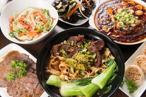 【福岡】おすすめの台湾料理が美味しいお店20選|味から雰囲気まで納得の人気店を紹介