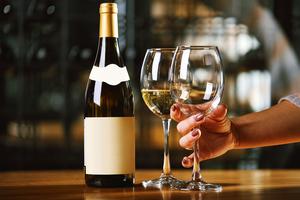 【福岡】おすすめのワインバー20選|こだわりのワインを取り揃えているお店を厳選