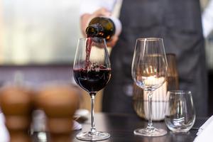 【京都】おすすめのワインバー20選|カジュアルなお店から老舗のお店まで幅広くご紹介