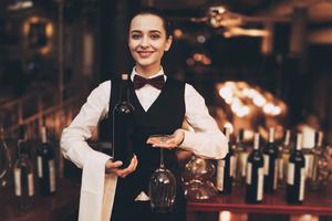 【兵庫】おすすめのワインバー20選|カジュアルなお店から老舗のお店まで幅広くご紹介