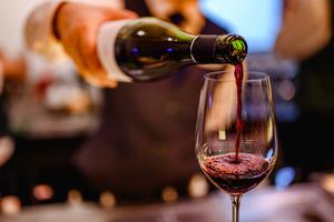 【愛知】おすすめのワインバー20選|こだわりのワインを取り揃えているお店を厳選