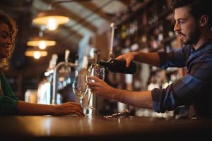 【神奈川】おすすめのワインバー20選|カジュアルなお店から老舗のお店まで幅広くご紹介