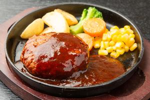 【愛知】おすすめのハンバーグが美味しいお店20選|肉汁たっぷりのお肉を堪能しよう
