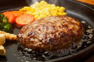 【京都】おすすめのハンバーグが美味しいお店20選|一度は食べたいジューシーなお肉を楽しもう