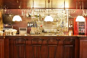 【兵庫】おすすめのバー20選|大人な雰囲気の漂う空間で美味しいお酒を楽しもう