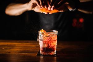 【神奈川】おすすめのバー20選|大人な雰囲気の漂う空間で美味しいお酒を楽しもう