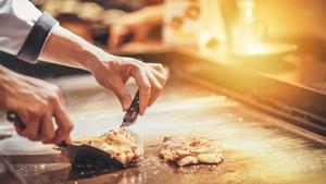 【両国】おすすめの鉄板焼きが楽しめるお店10選|ワンランク上の贅沢ができるお店を厳選