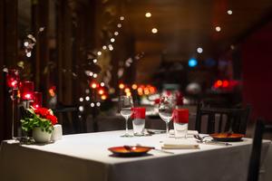 【神戸】クリスマスデートにおすすめのレストラン20選 雰囲気良い人気のお店を紹介