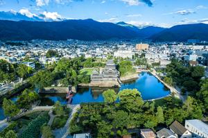 長野駅周辺のおすすめ子連れホテル10選:口コミ評判の高い宿をご紹介