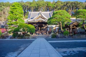 修善寺のおすすめ子連れホテル:口コミ評判の高い宿をご紹介
