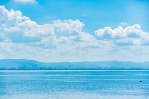 琵琶湖のおすすめ子連れホテル:口コミ評判の高い宿をご紹介