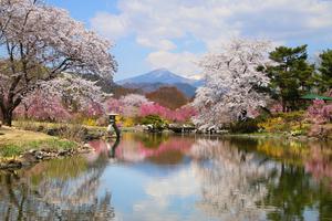 【福島】郡山のおすすめ子連れホテル:口コミ評判の高い宿をご紹介