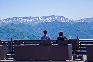 【新潟】越後湯沢のおすすめ子連れホテル:口コミ評判の高い宿をご紹介