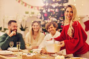 【2020年版】新橋でクリスマスディナーにおすすめのレストラン20選|雰囲気抜群の人気店を紹介