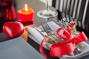 【大阪】クリスマスデートにおすすめのレストラン20選|雰囲気良い人気のお店を紹介
