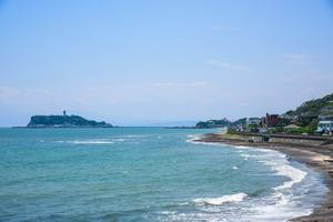 江ノ島のおすすめ子連れ旅館:口コミ評判の高い宿をご紹介